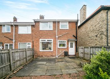 3 bed detached house for sale in Southfield Green, Whickham, Newcastle Upon Tyne NE16