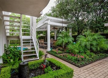 Thumbnail 3 bed property for sale in Houston, Texas, 77098, United States Of America