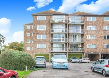 Thumbnail 3 bed flat to rent in Gale Moor Avenue, Gosport