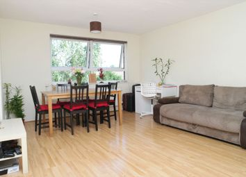 2 bed maisonette to rent in Glastonbury House, Wantage Road, Lee SE12