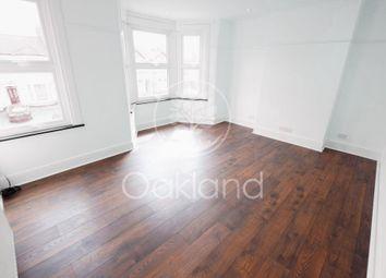 Thumbnail 2 bedroom flat to rent in De Vere Garden, Ilford