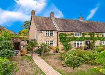 Thumbnail 2 bed cottage for sale in St Andrews Lane, Cranford