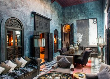 Thumbnail Hotel/guest house for sale in Luxury Accomodation, Marrakech, Morocco