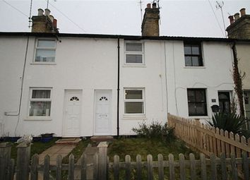 Thumbnail 1 bedroom property to rent in London Road, Dunton Green, Sevenoaks