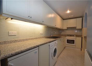 Thumbnail 2 bedroom flat to rent in Apsley Road, Clifton, Bristol