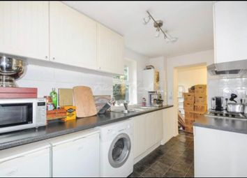 Thumbnail 3 bed semi-detached house to rent in Catherine Grove, Greenwich