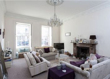 Thumbnail 1 bed flat for sale in Great Pulteney Street, Bath, Somerset