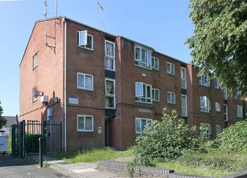Thumbnail 1 bed flat for sale in 46 Trinity Road, Birmingham, West Midlands