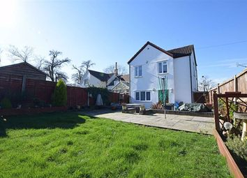 4 bed semi-detached house for sale in Painswick Road, Upton St. Leonards, Gloucester GL4
