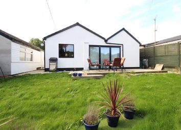 Thumbnail 3 bed semi-detached bungalow for sale in The Bungalow, Kingwood, Henley-On-Thames