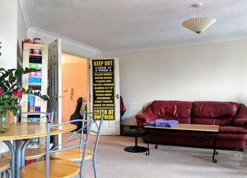 Thumbnail 2 bedroom flat to rent in Whimberry Way, Withington