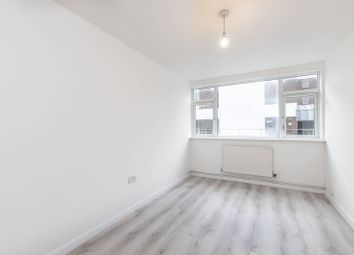 Thumbnail 2 bed flat to rent in Cricklewood, Cricklewood