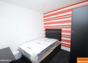 3 bed property to rent in Cambria Street, Liverpool L6