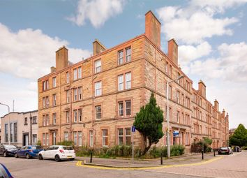 Thumbnail 1 bed property for sale in Ritchie Place, Polwarth, Edinburgh