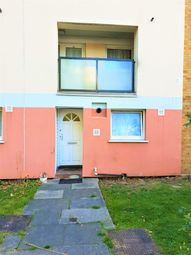 Thumbnail 3 bed flat to rent in Edgar Road, Hounslow