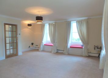 Thumbnail 1 bed flat to rent in High Street, Boston