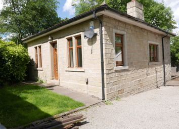 Thumbnail 2 bed detached bungalow for sale in Armley Grange Drive, Armley, Leeds