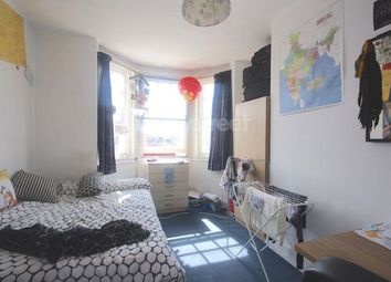 Thumbnail 5 bedroom flat to rent in Royal College Street, London