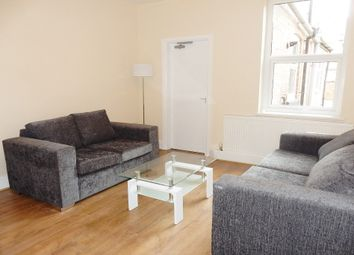 Thumbnail Room to rent in Brough Street, Derby