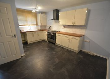 Thumbnail 3 bedroom property to rent in Mewburn, Bretton, Peterborough