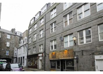 Thumbnail 2 bed flat for sale in Alice Street, Paisley, Renfrewshire