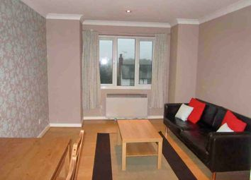 Thumbnail 1 bed flat to rent in Park Road, New Barnet, Barnet