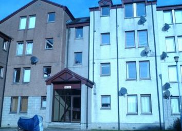 Thumbnail 2 bedroom flat to rent in 185 Headland Court, South Anderson Drive, Aberdeen