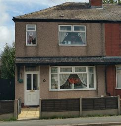 Thumbnail 3 bed semi-detached house to rent in King Edward Street, Warrington