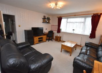 2 bed maisonette for sale in Heronslea, Watford WD25