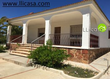Thumbnail 3 bed villa for sale in Lliria, Llíria, Valencia (Province), Valencia, Spain