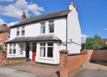 Thumbnail 3 bed property for sale in Sydney Grove, Radcliffe-On-Trent, Nottingham