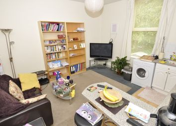 Thumbnail 1 bed flat to rent in Clyde Road, Greater Manchester