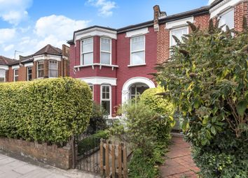 Thumbnail 3 bed flat for sale in Manor View, Finchley N3,