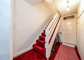 Thumbnail 3 bed maisonette for sale in Friars Wharf, Oxford, Oxfordshire