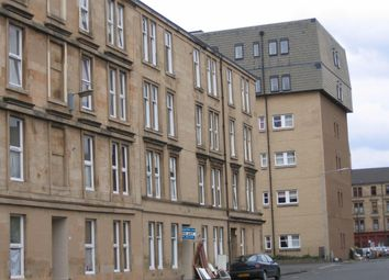 1 bed flat to rent in Dorset Street, Glasgow G3