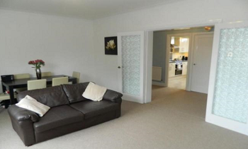 Thumbnail 3 bedroom flat to rent in Viceroy Close, Edgbaston, Birmingham