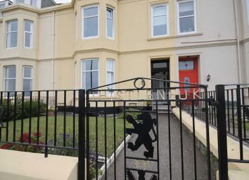 Thumbnail 7 bed property for sale in Louisa Drive, Girvan