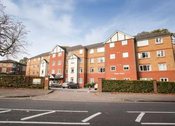 Thumbnail 1 bed flat for sale in Popes Court, Old Bedford Road, Luton, Bedfordshire