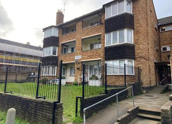 Thumbnail 1 bed flat to rent in O'grady House - The Drive, Walthamstow