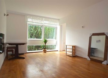Thumbnail 1 bed flat for sale in Cheval Court, 353 Upper Richmond Road, London