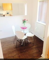 Thumbnail 2 bed flat to rent in Narberth Mews, Coedkernew, Casnewydd