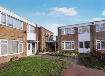 2 bed maisonette for sale in Lornes Close, Southend-On-Sea SS2