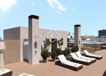 Thumbnail 2 bed apartment for sale in Spain, Barcelona, Barcelona City, Gótico, Bcn15750