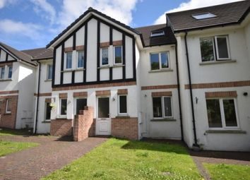 Thumbnail 3 bed terraced house to rent in Johnny Watterson Lane, Douglas