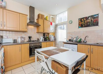 Thumbnail 2 bedroom flat for sale in Forest Road, London