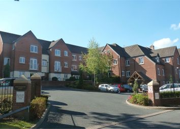 Thumbnail 1 bedroom property for sale in Tower Hill, Droitwich, Worcestershire