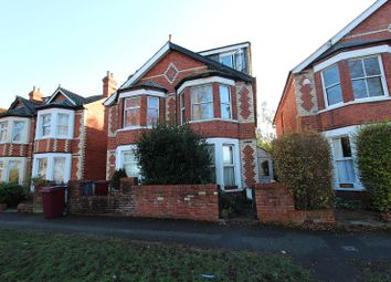 Thumbnail 5 bedroom semi-detached house for sale in Palmer Park Avenue, Earley, Reading