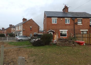 Thumbnail 3 bedroom semi-detached house to rent in Regent Street, Ellesmere Port