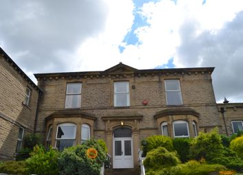 Thumbnail 10 bed shared accommodation to rent in Stainland Road, Halifax