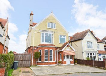 Thumbnail 7 bed detached house for sale in Victoria Road, Sandown